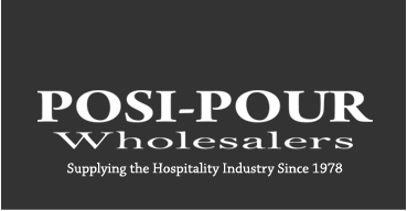 Posi Pour Wholesalers